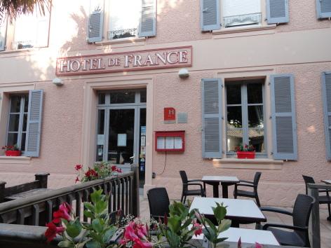 0-407858-hotel-de-france-a-maubourguet-8.jpg
