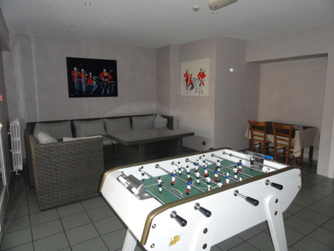 3-407864-hotel-de-france-a-maubourguet-3.jpg