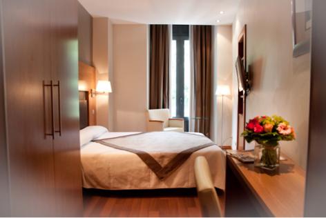 3-HPH156---HOTEL-ALTI---LUCHON---Chambre-Standard-Bis-2.PNG
