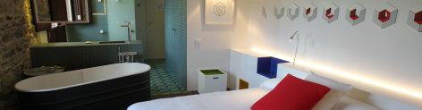 0-restaurante-hotel-casa-fumanal-habitacion-94ee5b2.jpg