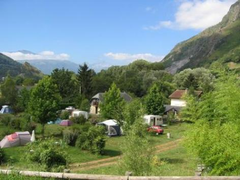 6-camping-arrayade-4.jpg