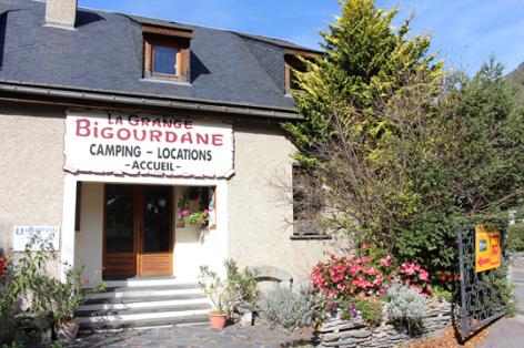 1-accueil-grangebigourdane-esquiezesere-HautesPyrenees.jpg