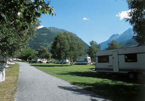 5-emplacements5-grangebigourdane-esquiezesere-HautesPyrenees.jpg
