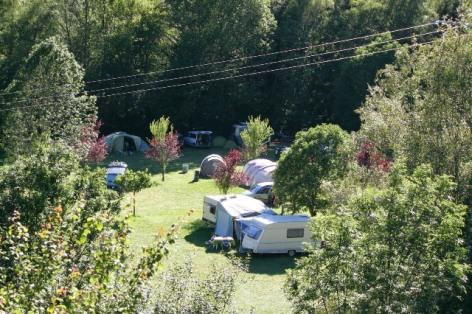 0-Camping-Pic-de-Bern-Fouga.jpg