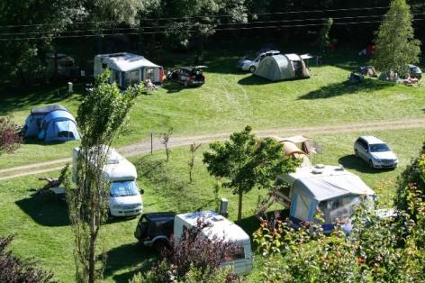 2-Camping-Fouga-Pic-Bern-2.jpg