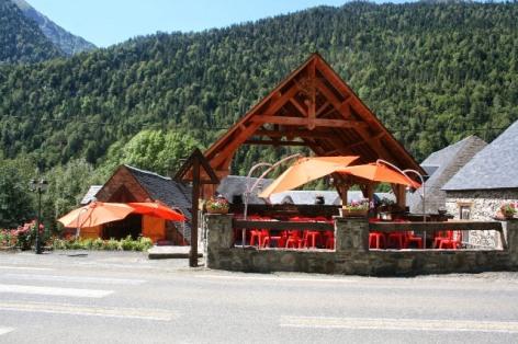 5-Restau-Lou-gaillas-Camping.jpg