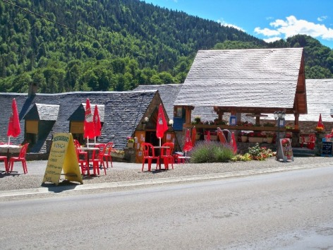 6-Restaurant-Fouga-lou-Gaillas-ETE.jpg