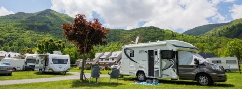 0-Camping-artiguette-st-jacques-vignec-photo-camping-car-web.jpg