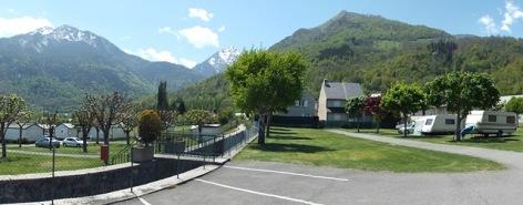 1-Camping-artiguette-st-jacques-vignec-1-web.jpg