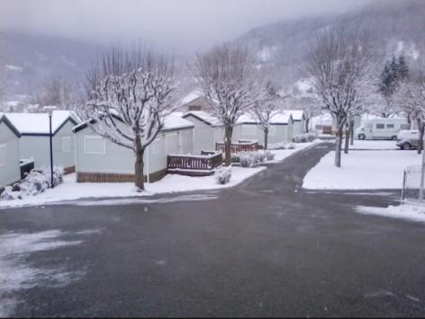 2-Camping-artiguette-st-jacques-vignec-hiver.jpg