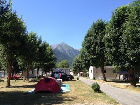 2-ext-camping-web.JPG