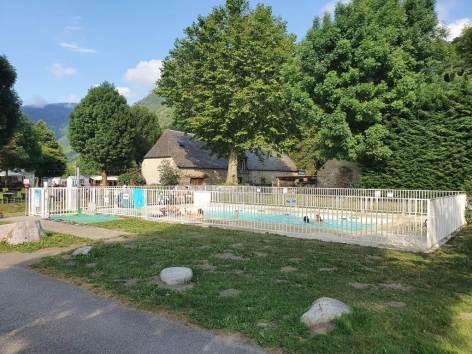 4-piscine-WEB-2.jpg