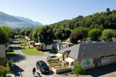 0-accueil-campinglatour-agosvidalos-HautesPyrenees-creditbernardlauthier.jpg
