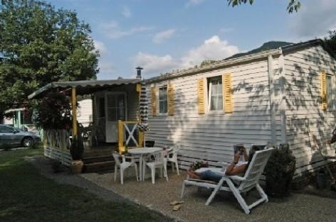 2-mobilhome-campinglatour-agosvidalos-HautesPyrenees.jpg