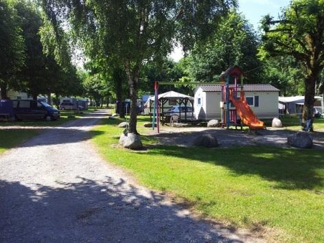 3-camping-3-2.jpg