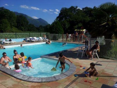 4-piscine-dethpotz-boosilhen-HautesPyrenees.jpg