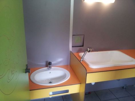 7-sanitaire-dethpotz-boosilhen-HautesPyrenees.jpg