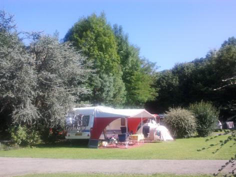 5-emplacement-campingdulac-arcizansavant-HautesPyrenees.jpg