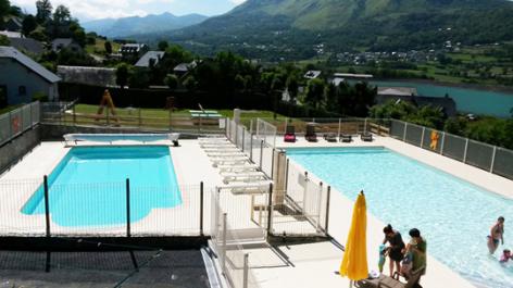 7-piscines2-campingdulac-arcizansavant-HautesPyrenees.jpg