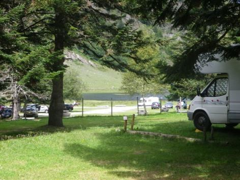 5-CAMPING-LAC-D-ESTAING--2-.JPG