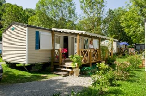 10-mobilhome-campinglelavedan-laubalagnas-HautesPyrenees-2.jpg