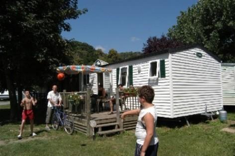 4-mobilhome-campinglelavedan-laubalagnas-HautesPyrenees.jpg