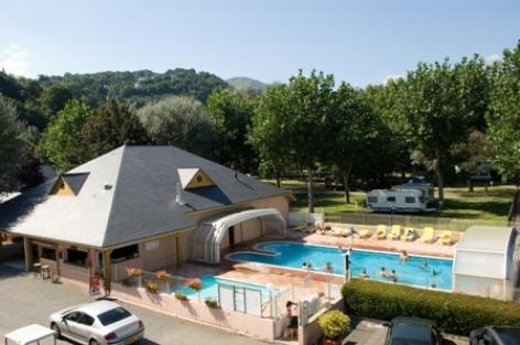 5-piscine-camping-lelavedan-laubalagnas-HautesPyrenees-creditbernard-lauthier.jpg