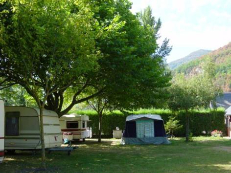 1-Camping-D-Esplantats..JPG