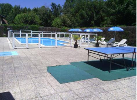 4-piscine-4.PNG