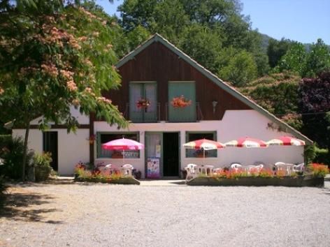 0-accueil-campinglehautacam-prechac-HautesPyrenees.jpg..jpg