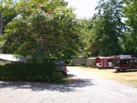 3-emplacement-campinglehautacam-prechac-HautesPyrenees.jpg