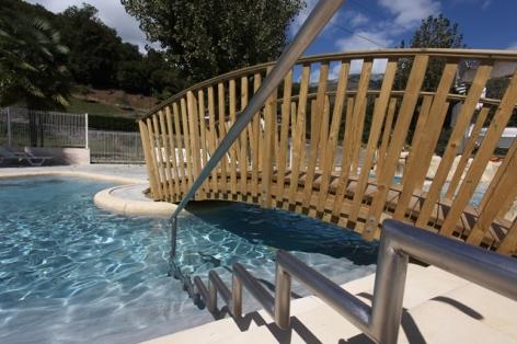 2-piscine2-campinglabergerie2-ayzacost-HautesPyrenees.jpg.JPG