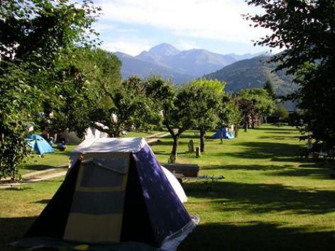 2-camping-la-pommeraie-tente-gerde-W.jpg