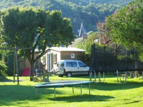 3-camping-la-pommeraie-1-gerde-W.jpg
