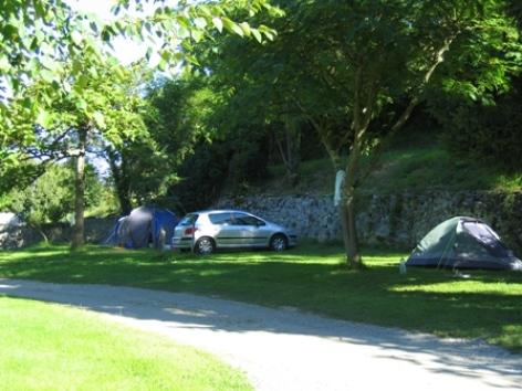 4-camping-la-pommeraie-3-gerde-W.jpg
