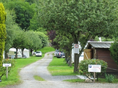 5-camping-la-pommeraie-gerde-W.jpg