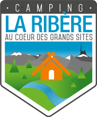 3-Logo-CMJN-LARIBERE.png