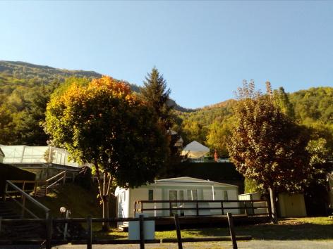 10-SIT-Larbey-HautesPyrenees--8-.jpg