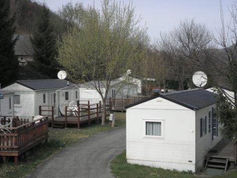 2-allee-campinglelarbey-pierrefittenestalas-HautesPyrenees.jpg
