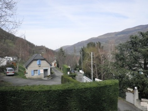 3-entree-campinglelarbey-pierrefittenestalas-HautesPyrenees.jpg