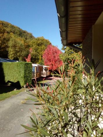 4-SIT-Larbey-HautesPyrenees--2-.jpg
