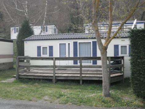 9-mobilhome1-campinglelarbey-pierrefittenestalas-HautesPyrenees.jpg