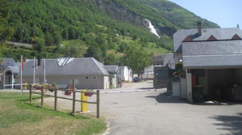 1-entree-lebastan-esterre-HautesPyrenees.jpg