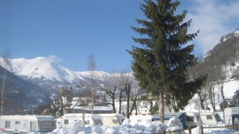 12-campingneige-lebastan-esterre-HautesPyrenees.jpg