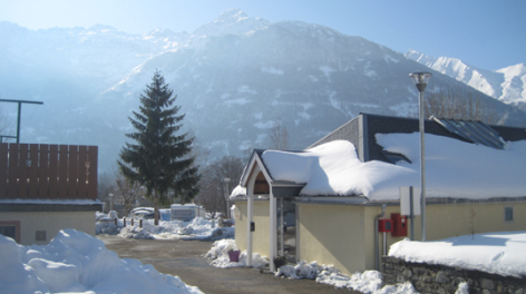 13-campingneige2-lebastan-esterre-HautesPyrenees.jpg