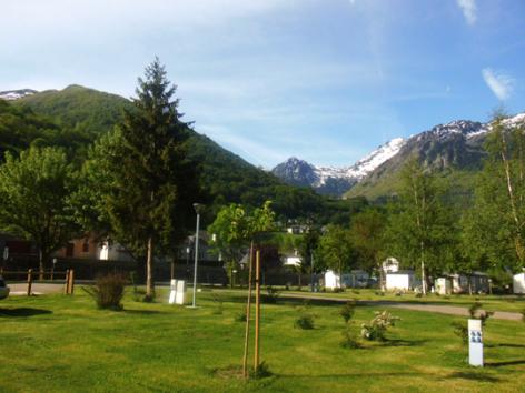 5-emplacements-lebastan-esterre-HautesPyrenees.jpg
