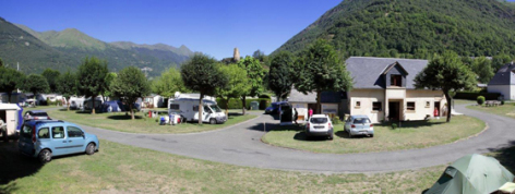 2-vuepanoramique-lebergons-esterre-HautesPyrenees.jpg