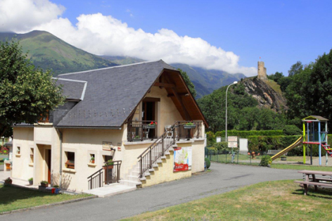 3-accueil3-lebergons-esterre-HautesPyrenees.jpg
