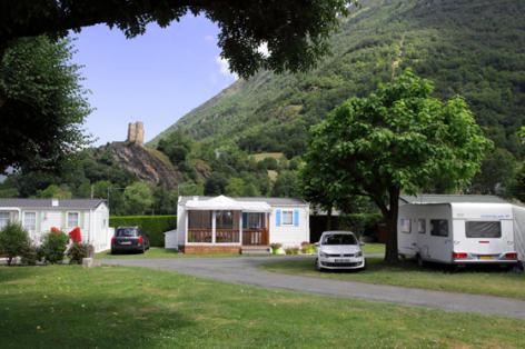 5-emplacements-lebergons-esterre-HautesPyrenees.jpg