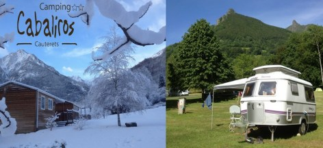 0-hiver-ete---Copie--Copier-.JPG